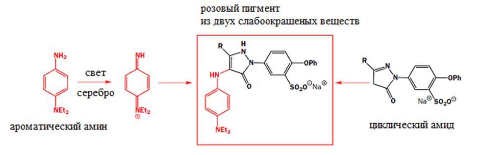 formula_21_