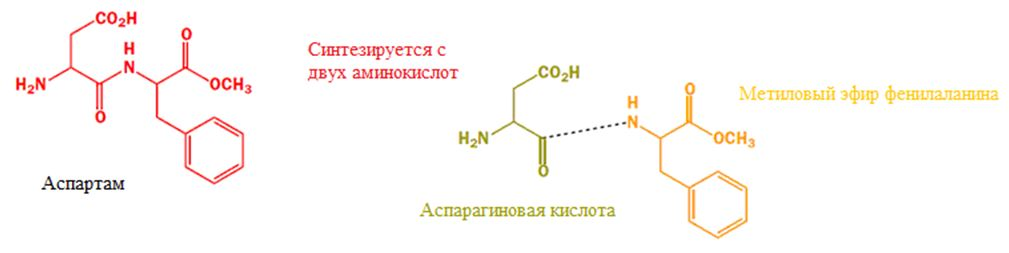 formula_22_