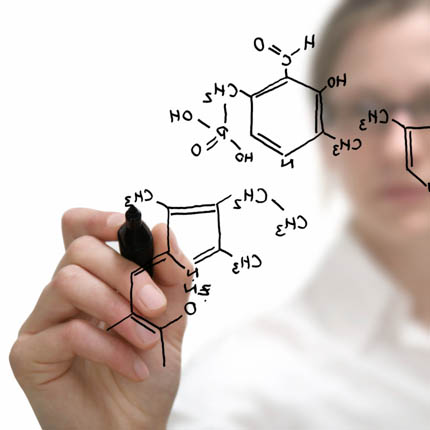 Скільки навчаються в ХПІ. Хімічна освіта Харків.