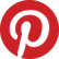 Follow Us on Folow us on pinterest