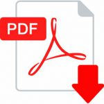инструкция включающую процедуру подачи заявлений в ВУЗы
