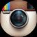 Follow Us on Folow us on instagram