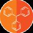 Кафедра органического синтеза и нанотехнологий НТУ