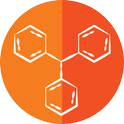 Department of Organic Synthesis and nanotechnology
