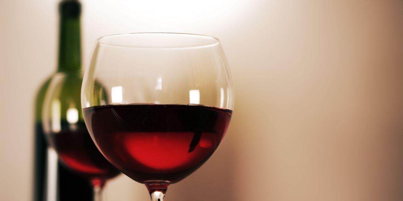 Состав вина Катехин