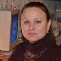 Фалалєєва Тетяна Василівна