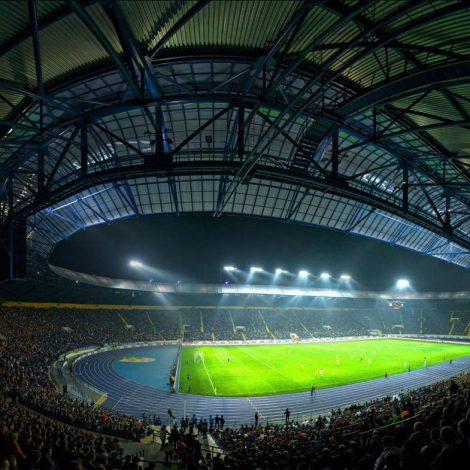 stadium-metallist-4-