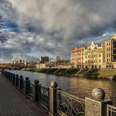 ukraina-harkov-reka-lopan