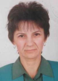 Reshetnyak