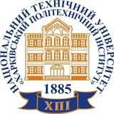 logotipik