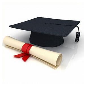 Защита докторской диссертации ВТП 14 декабря 2017 года состоялась защита докторской диссертации по специальности 05 11 17 биологические и медицинские приборы и системы на тему Методы и