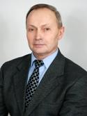 1374656979_krivosheev
