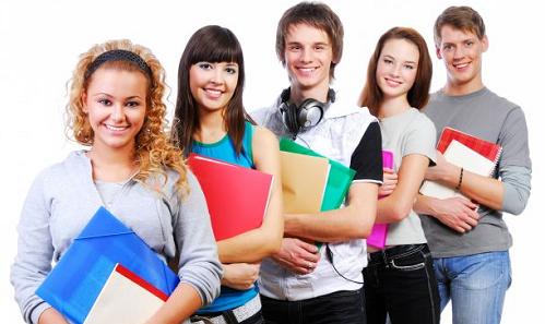 1386929508_studenty