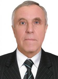 1454353435_schapov