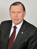 Sokol
