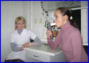 meditsinskre-primenenie-spirometra