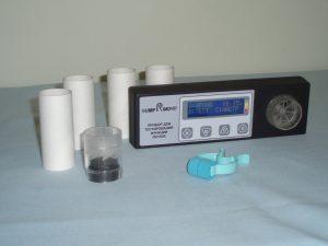 tsifrovoj-portativnyj-spirometr-tsps-141