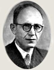 Weiner Абрам Львович Вайнер