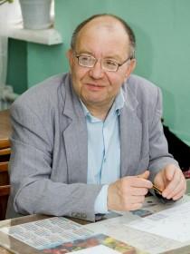 barbashov