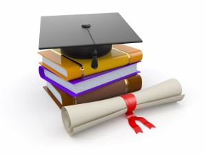 canstockphoto9751902_Education
