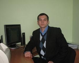 levchenko_300