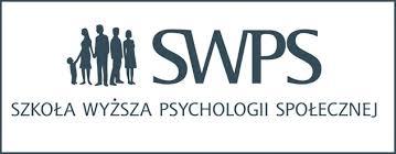 Двойной диплом Психология Украина Польша Психология факультет  Двойной диплом Психология Украина Польша