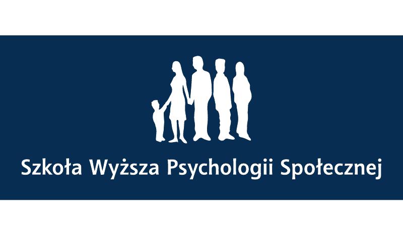 Обучение в Польше по программе двойного диплома Психология  Университет Социальной Психологии и Гуманитарных Наук swps