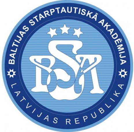 Обучение в Латвии по программе двойного диплома Психология  Обучение в Латвии по программе двойного диплома