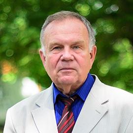 Дзюбанов Дмитрий Анатольевич