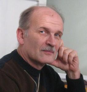 doska_golovanov