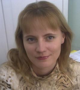 doska_prokopova