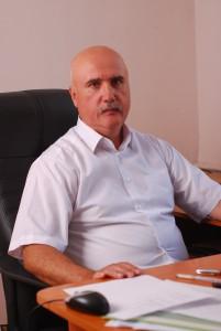 Рущенко И.П.