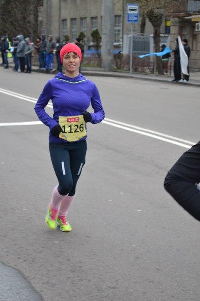 марафон7