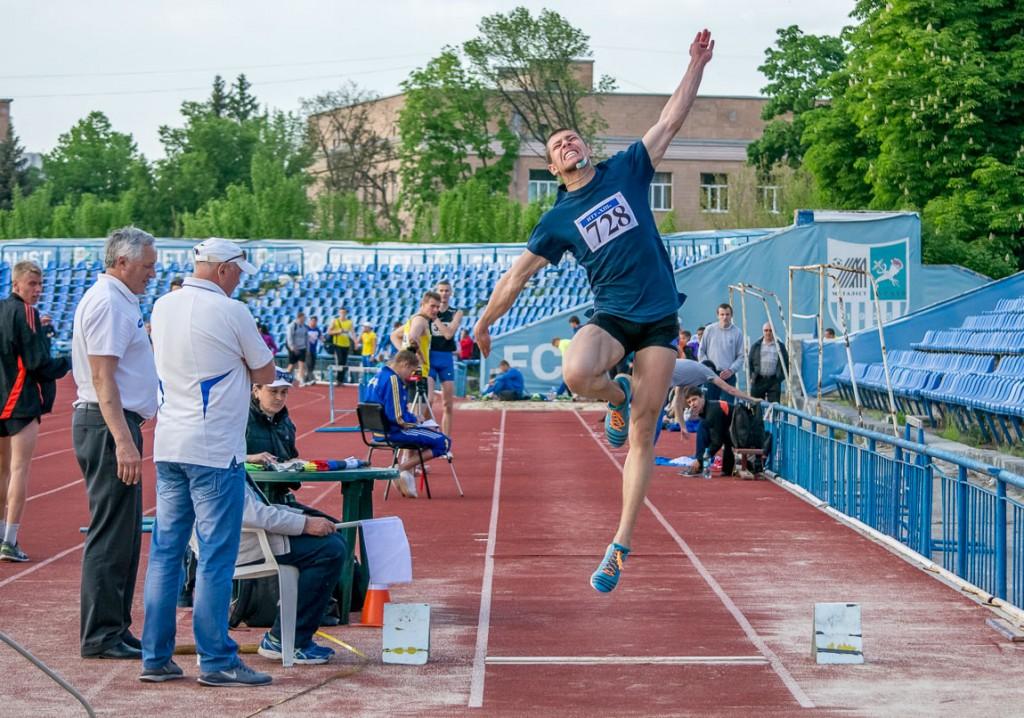 Исаченков