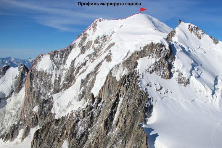 Преподаватель кафедры ФВ стал Чемпионом Украины по альпинизму