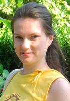 Дорошенко Анна Николаевна