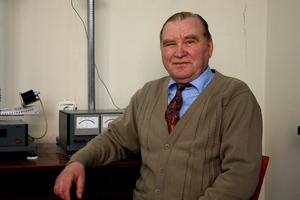 Краснокутский Анатолий Владимирович