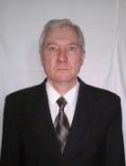 Николайчук Григорий Павлович