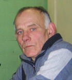Резник Николай Александрович