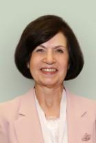 Рогачева Елена Ивановна