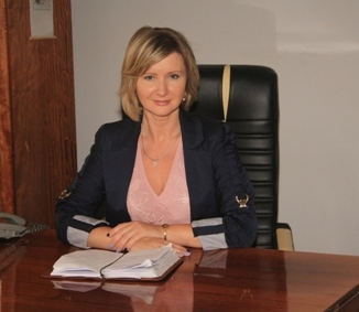 Дроздова Анна Анатольевна