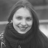 Минакова Ксения Александровна