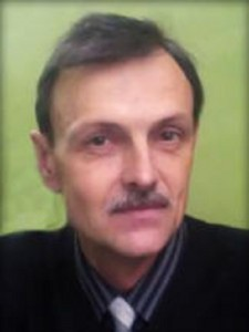 Belomytsev