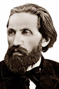 В.Л. Кирпичов