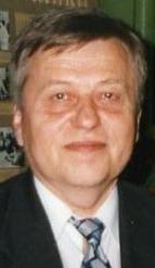 О.К. Морачковский