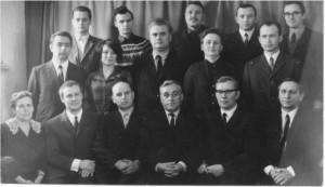 kafedra1960
