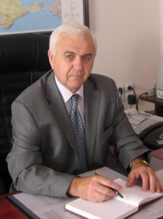 Gritsenko A.V.