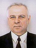 Korunov V.K.