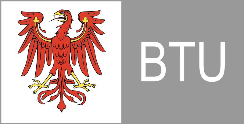Logo_BTU_Cottbus.svg