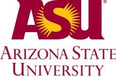 ASU_logo_small